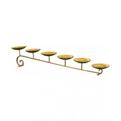 Corona Avvento Ambrosiana