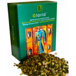 Incenso GLORIA 300gr.
