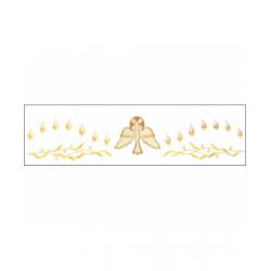 Tovaglia da Altare
