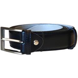Cintura in Pelle LISCIA