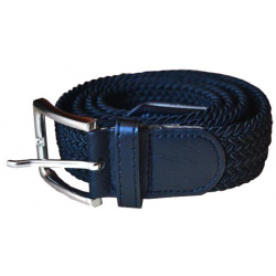 Cintura Elasticizzata SPORTIVA
