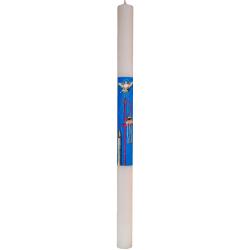 Candela CRESIMA 1,8xh.30cm