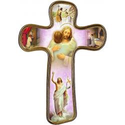 Croce PENITENZA