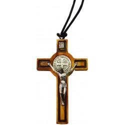 Croce S.Benedetto