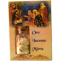 ORO-INCENSO-MIRRA