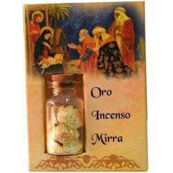 ORO-INCENSO-MIRRA