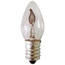 LAMPADINA Tremula